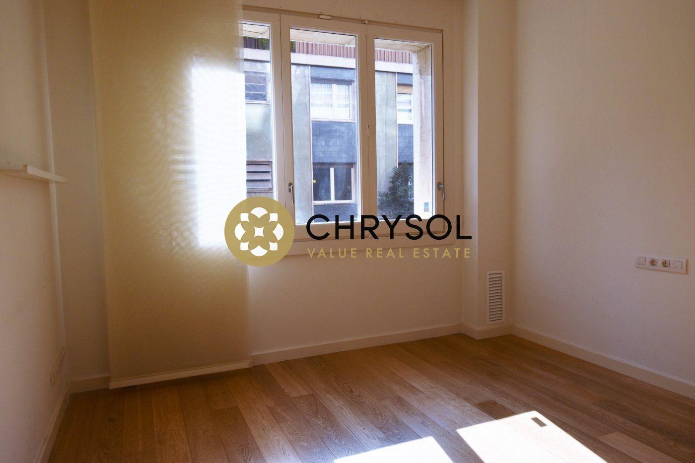 Fotogalería - 22 - Chrysol Value