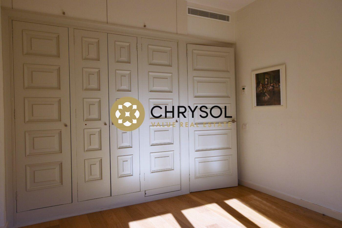 Fotogalería - 24 - Chrysol Value