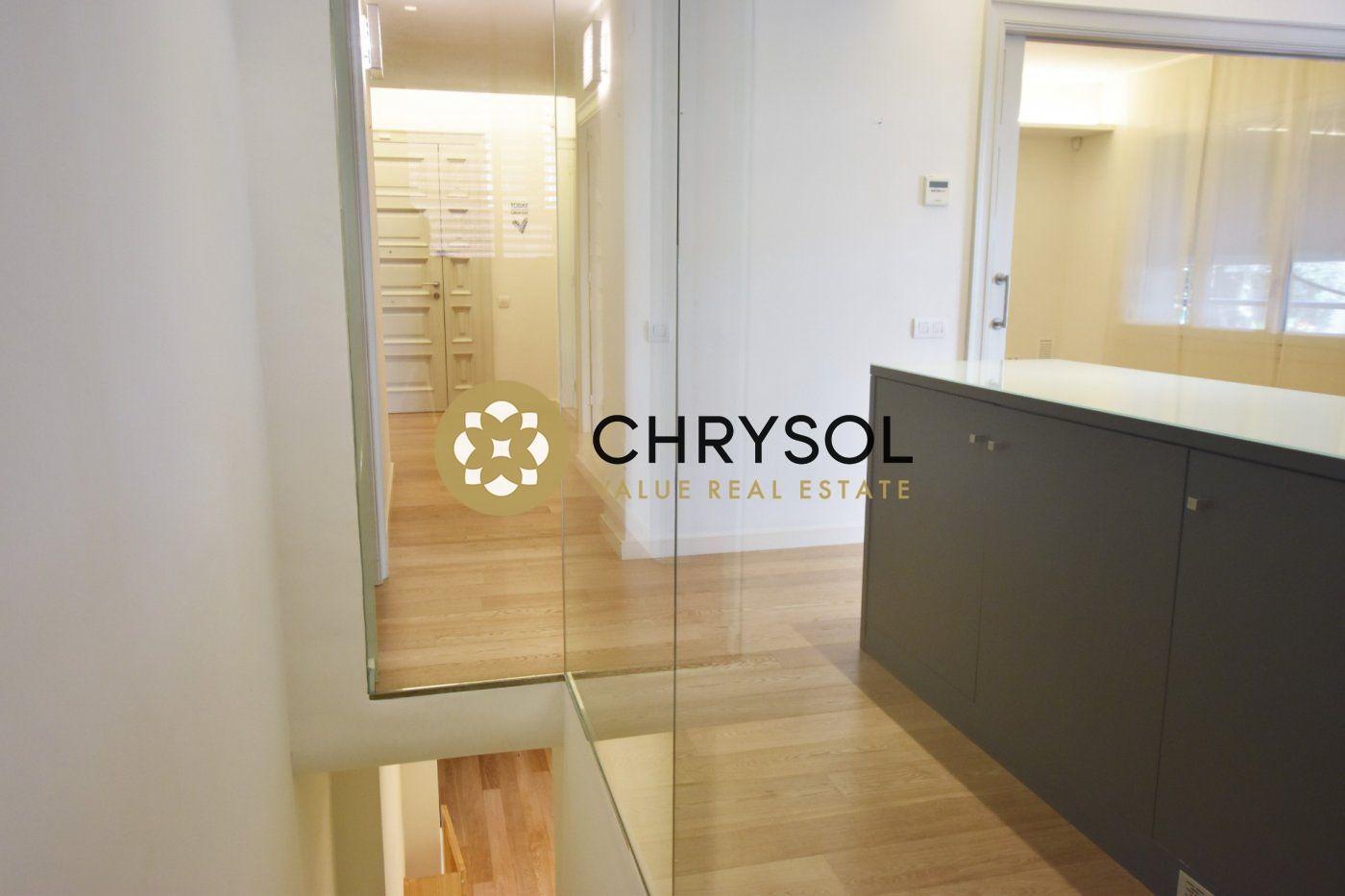 Fotogalería - 46 - Chrysol Value