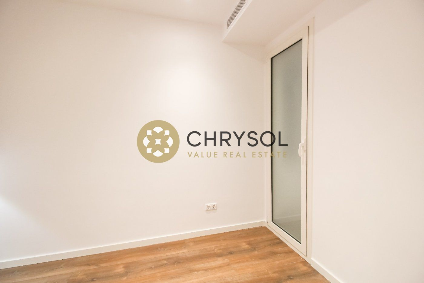 Fotogalería - 32 - Chrysol Value
