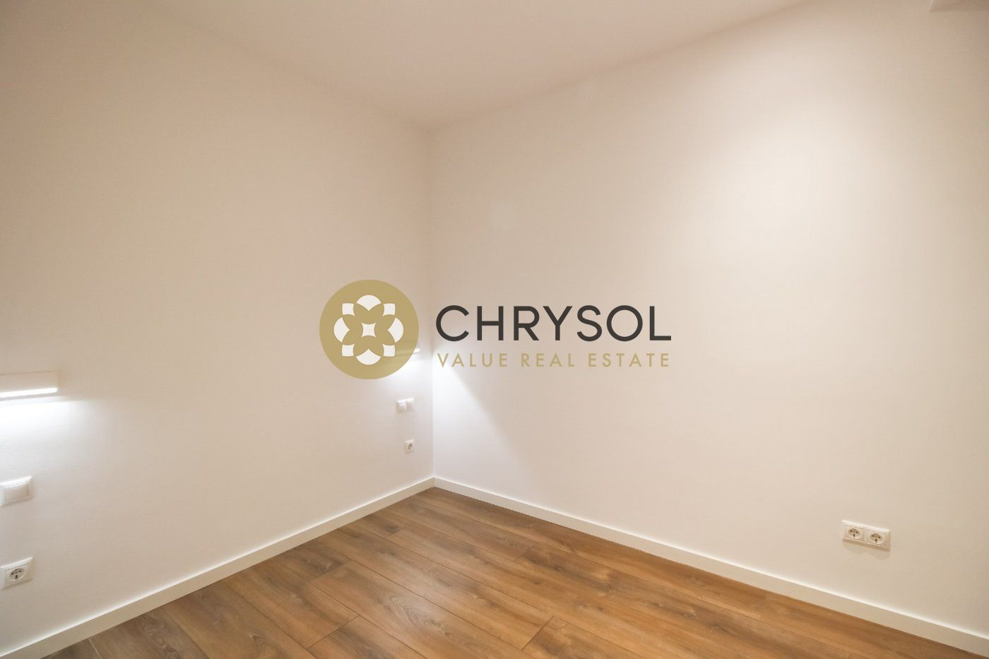 Fotogalería - 33 - Chrysol Value