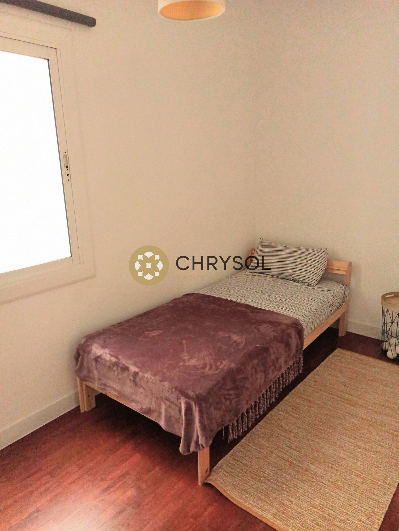 Photogallery - 25 - Chrysol Value