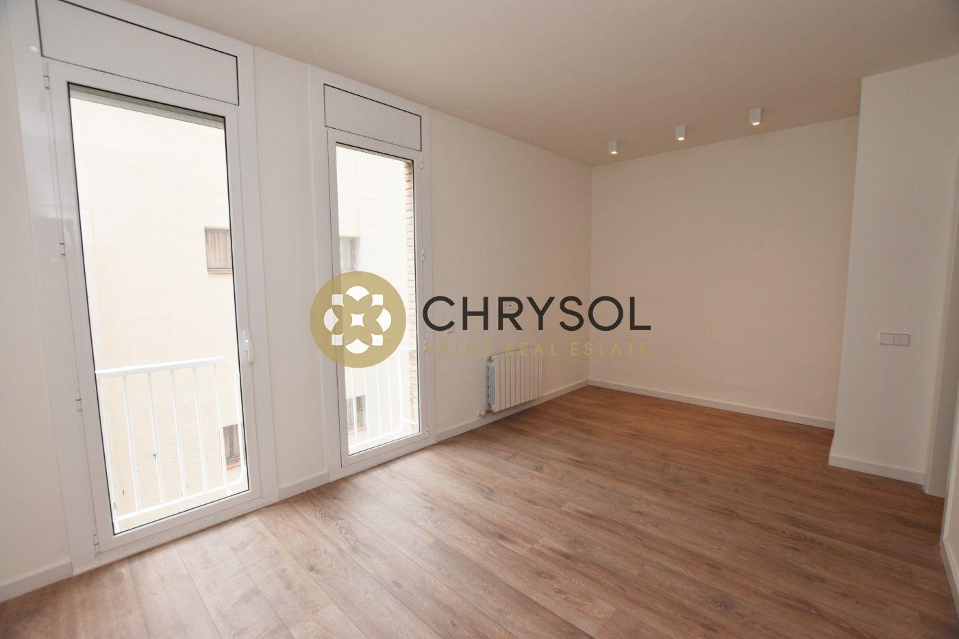 Fotogalería - 6 - Chrysol Value
