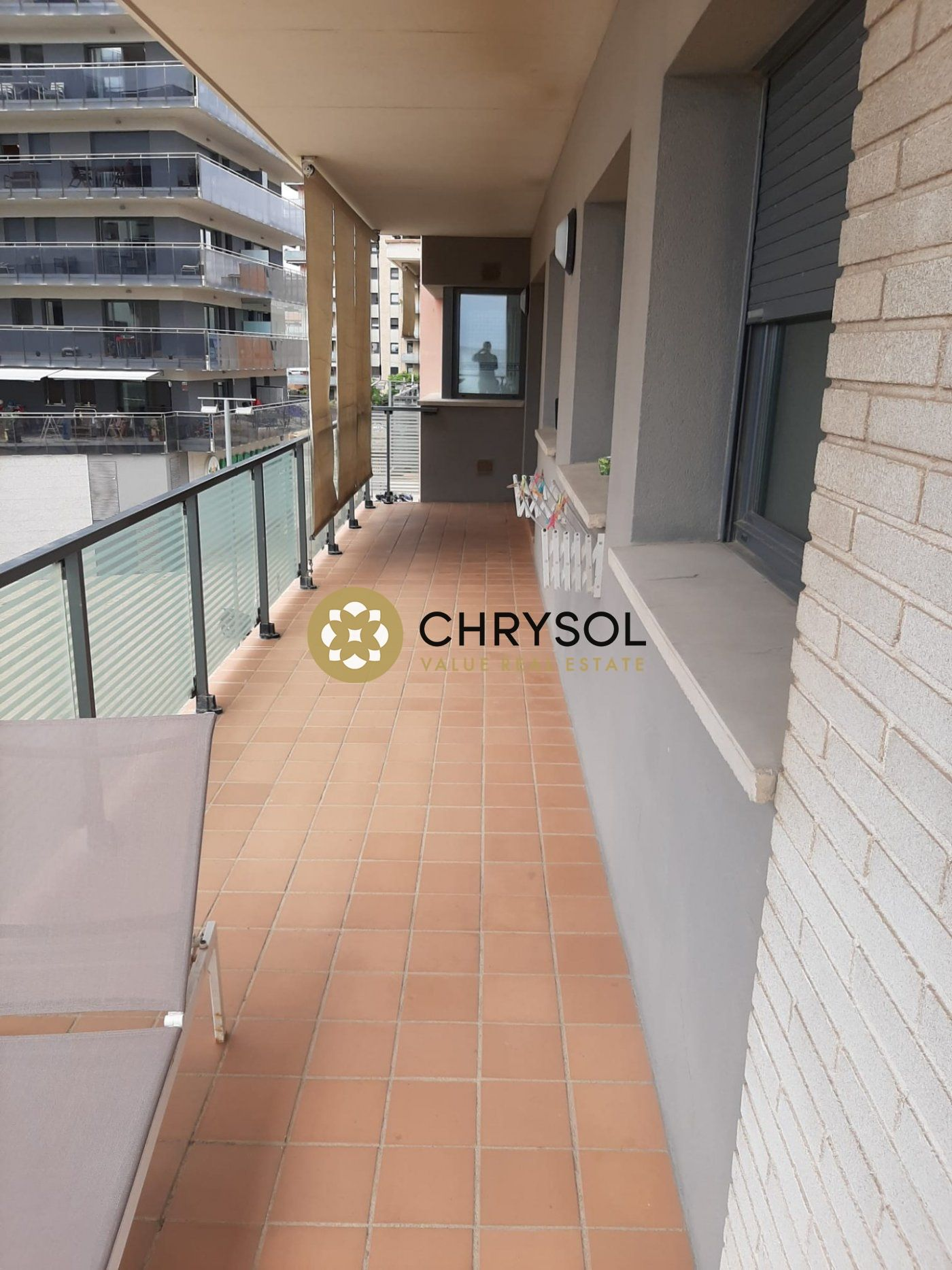 Fotogalería - 19 - Chrysol Value