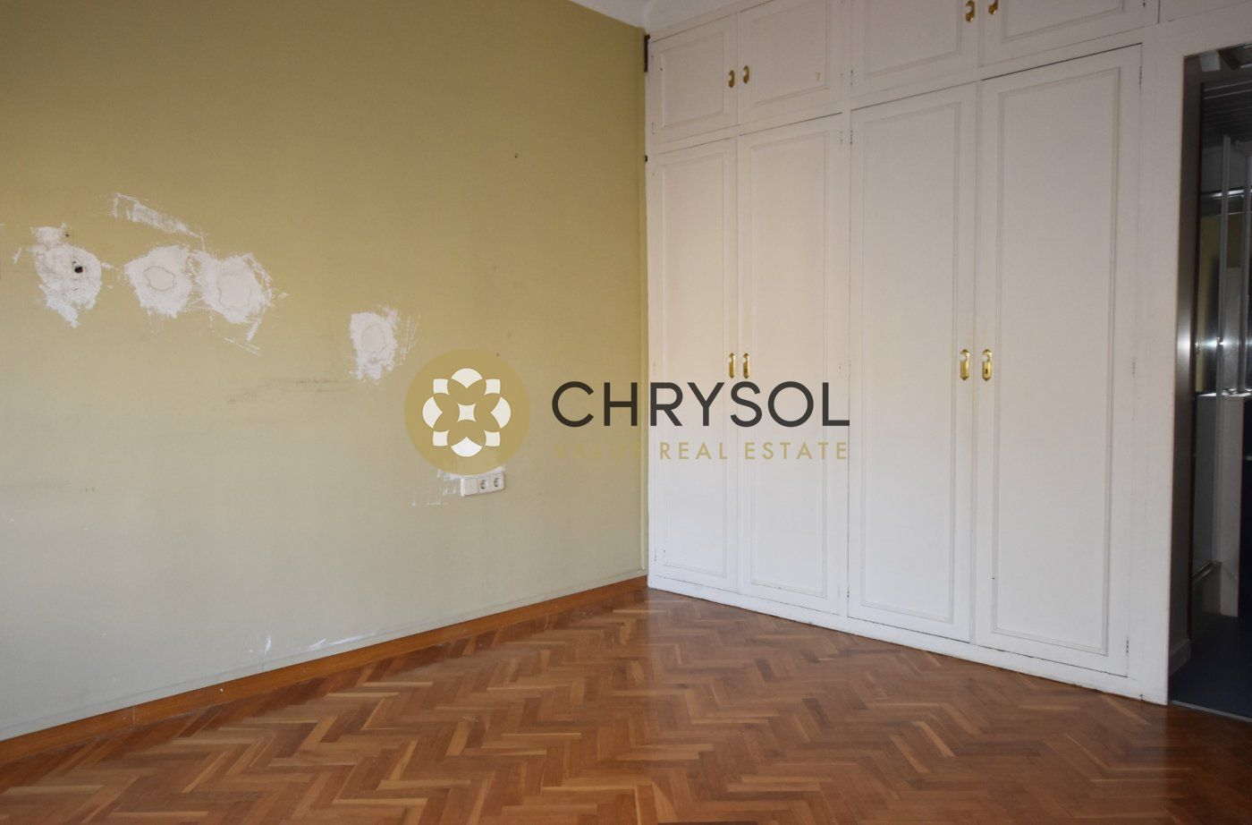 Fotogalería - 32 - Chrysol Value