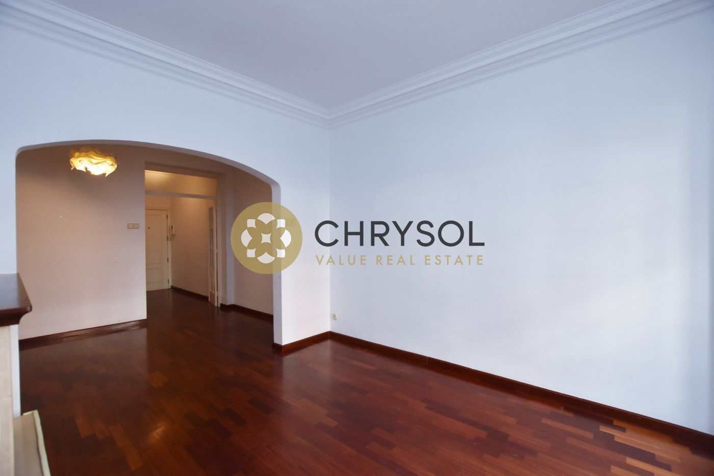Photogallery - 2 - Chrysol Value