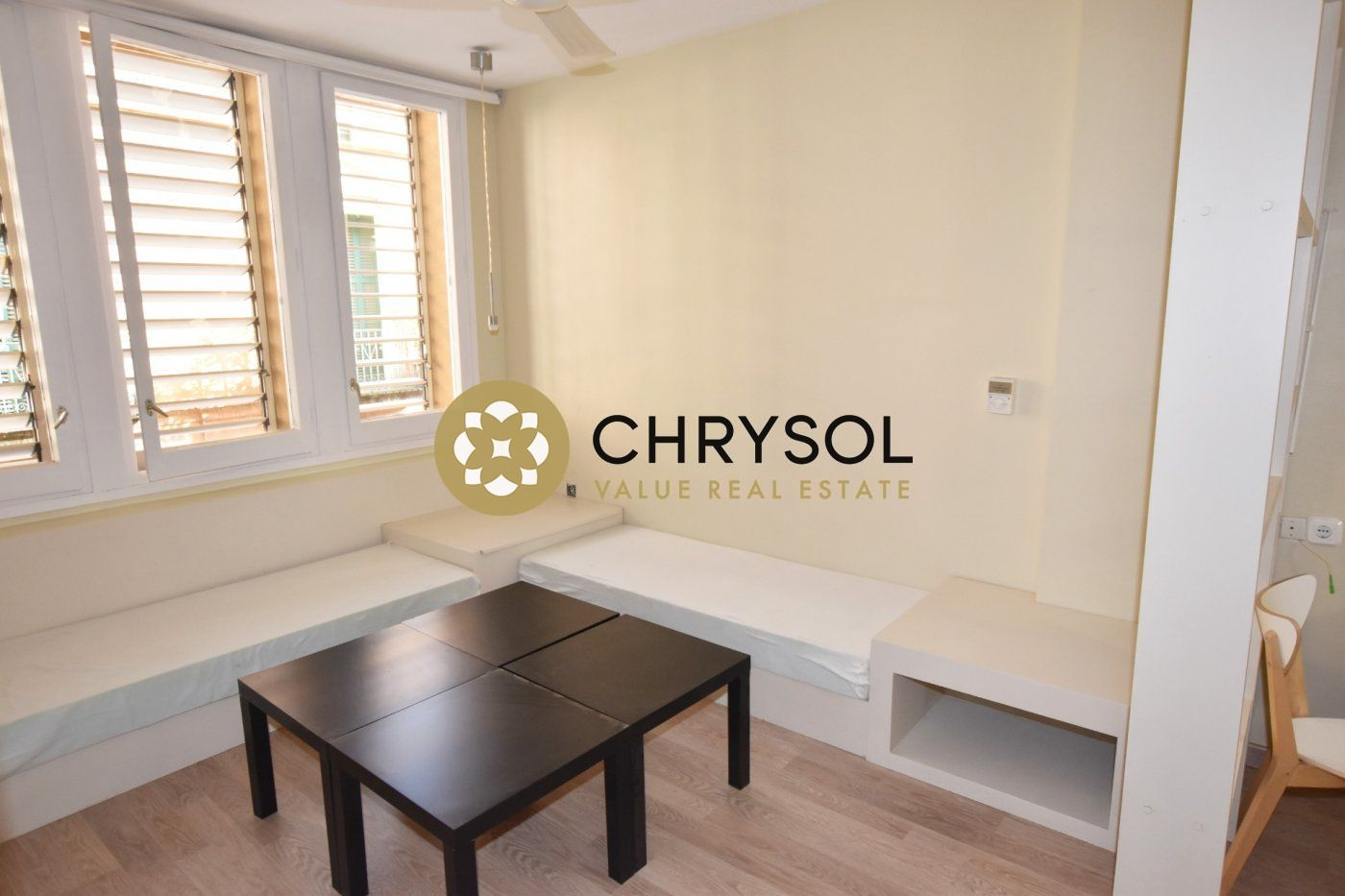 Photogallery - 1 - Chrysol Value