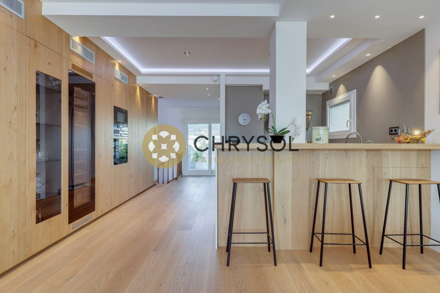 Photogallery - 36 - Chrysol Value