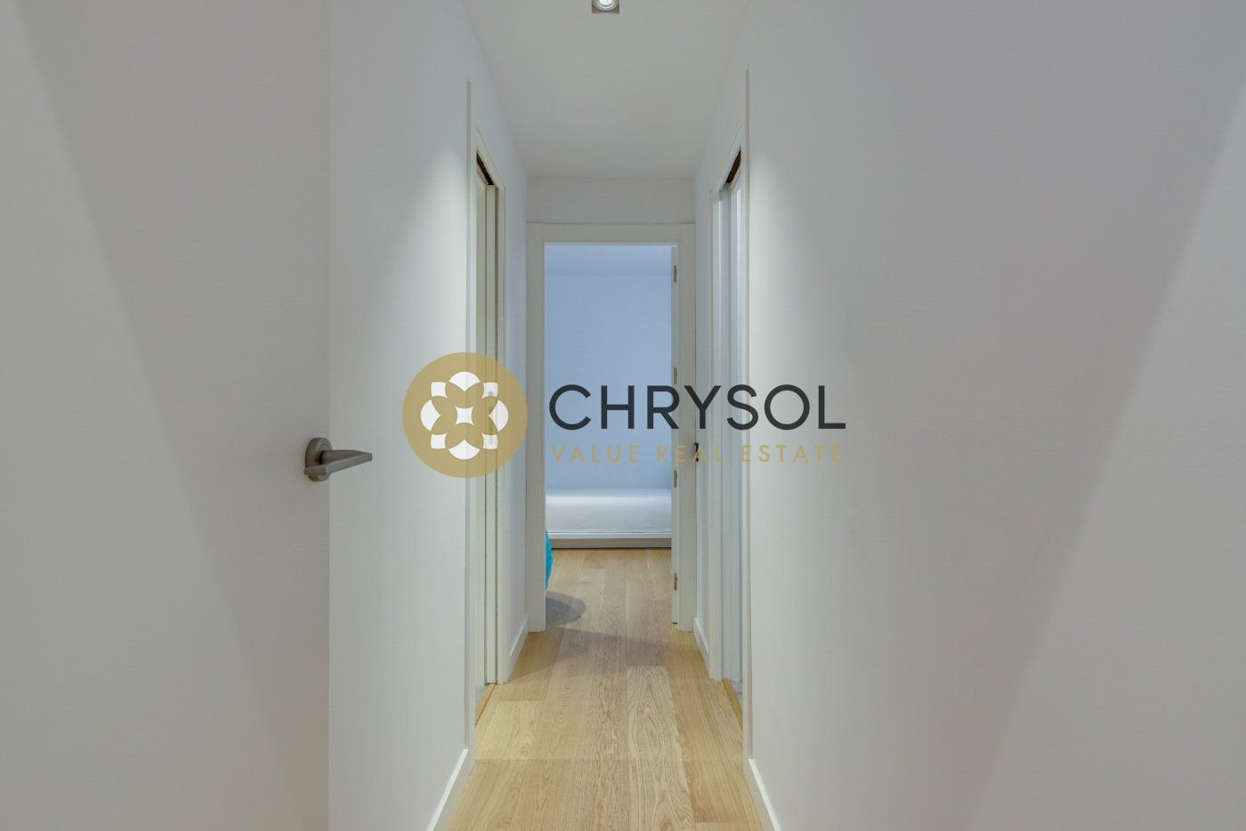Photogallery - 42 - Chrysol Value