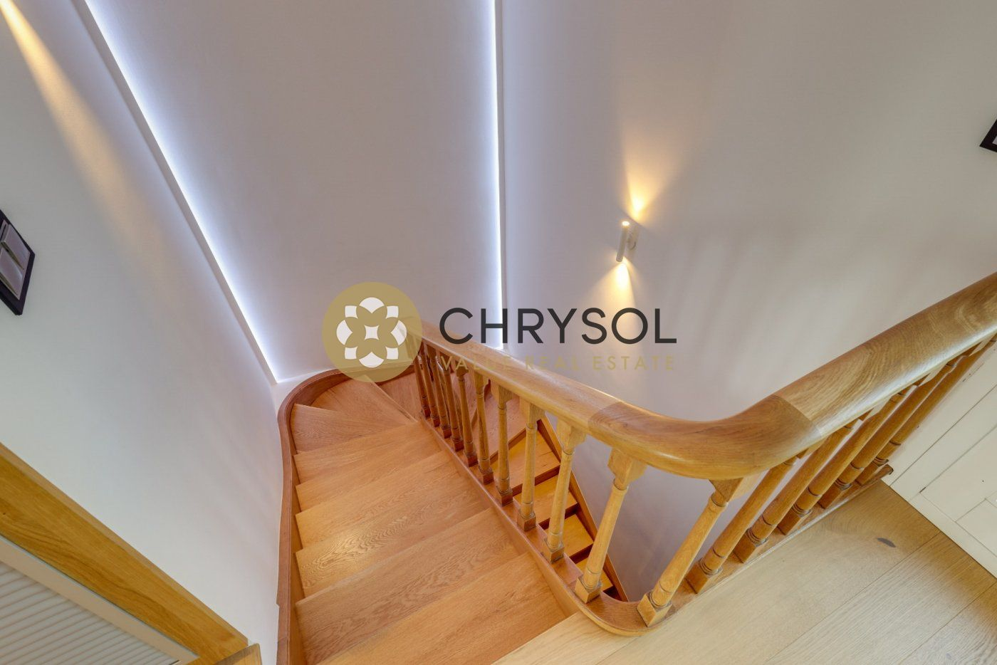 Photogallery - 46 - Chrysol Value