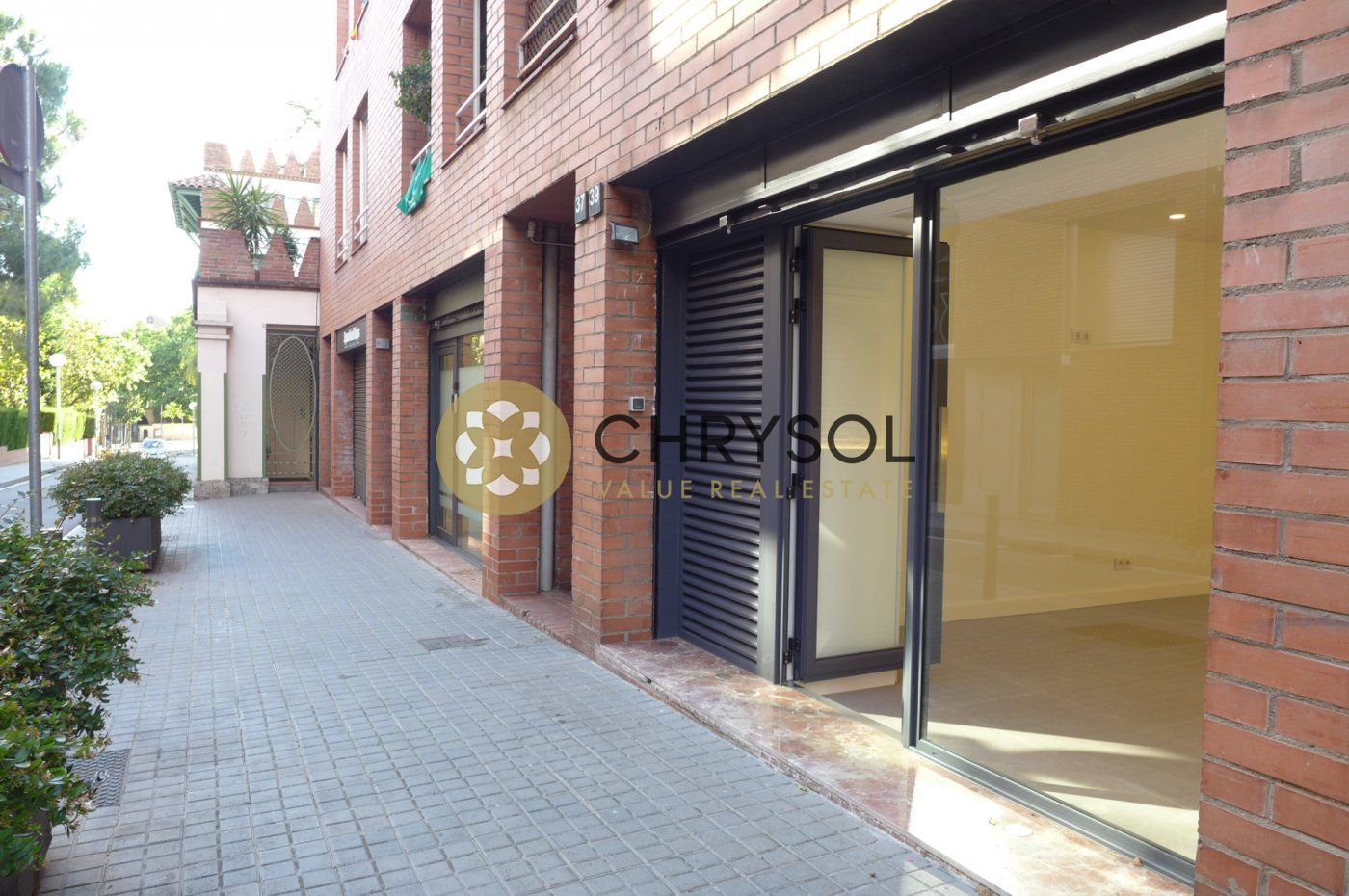 Fotogalería - 4 - Chrysol Value