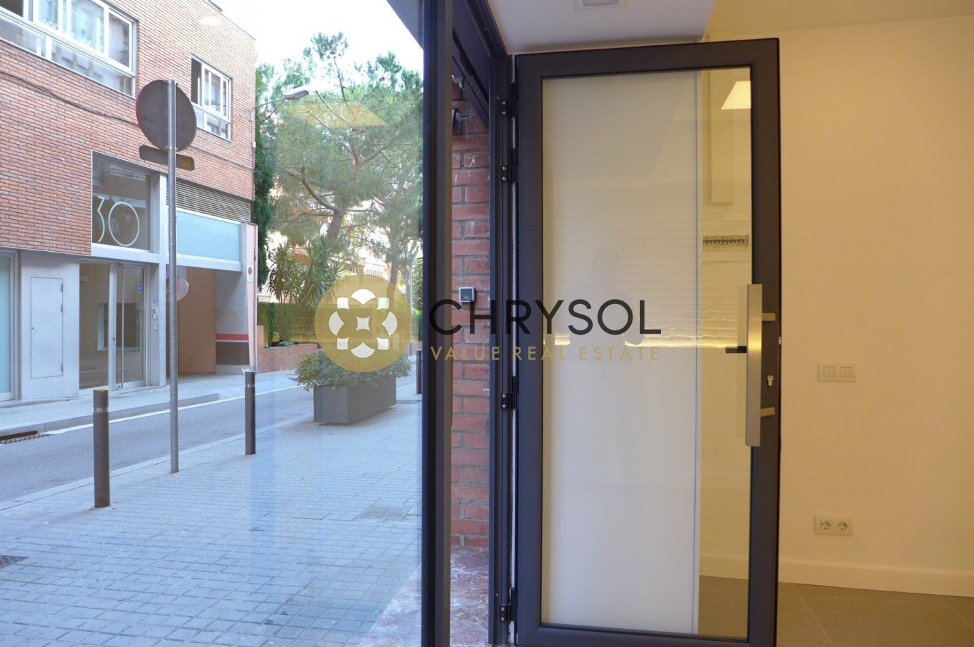 Fotogalería - 9 - Chrysol Value