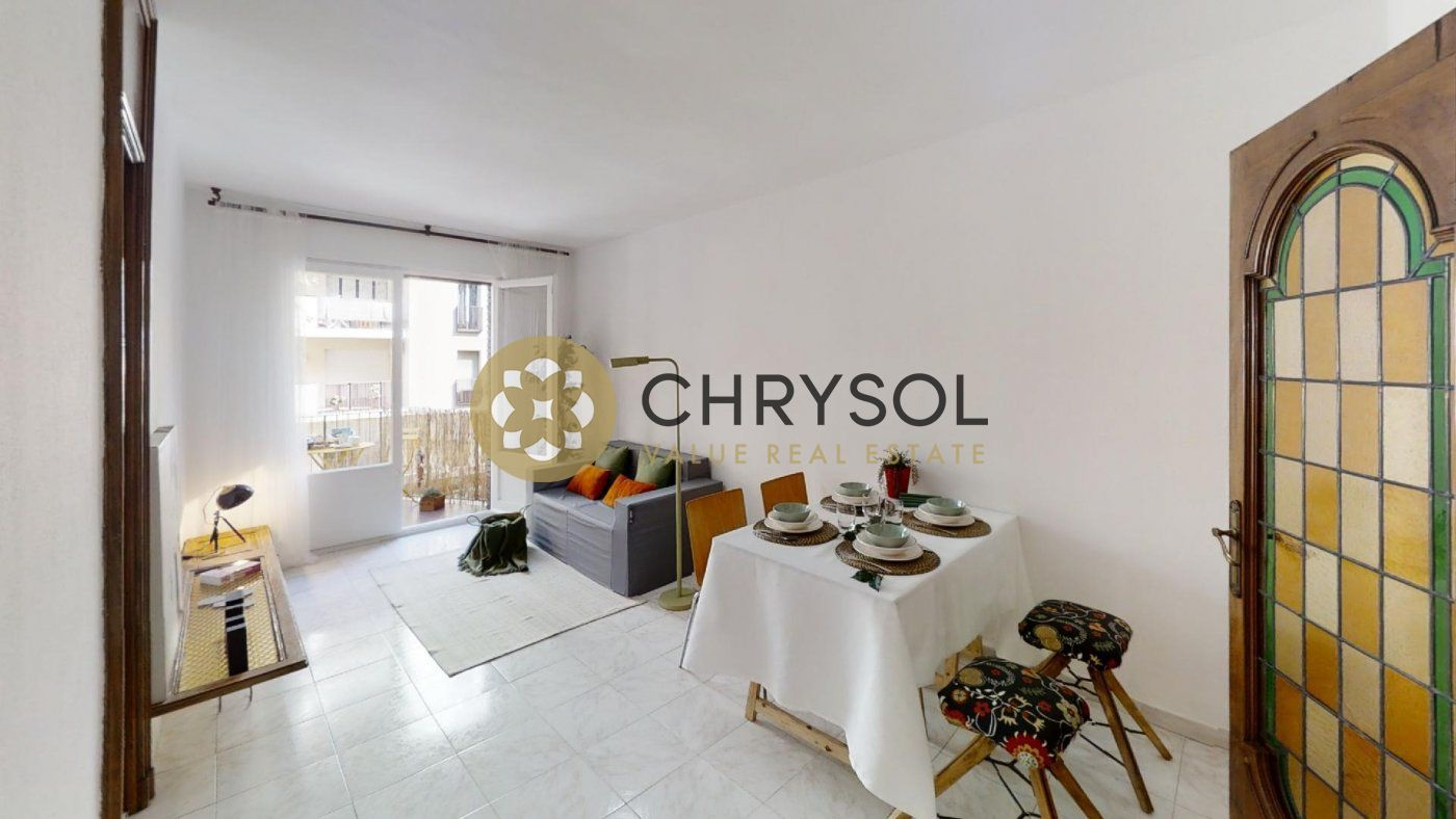 Photogallery - 20 - Chrysol Value