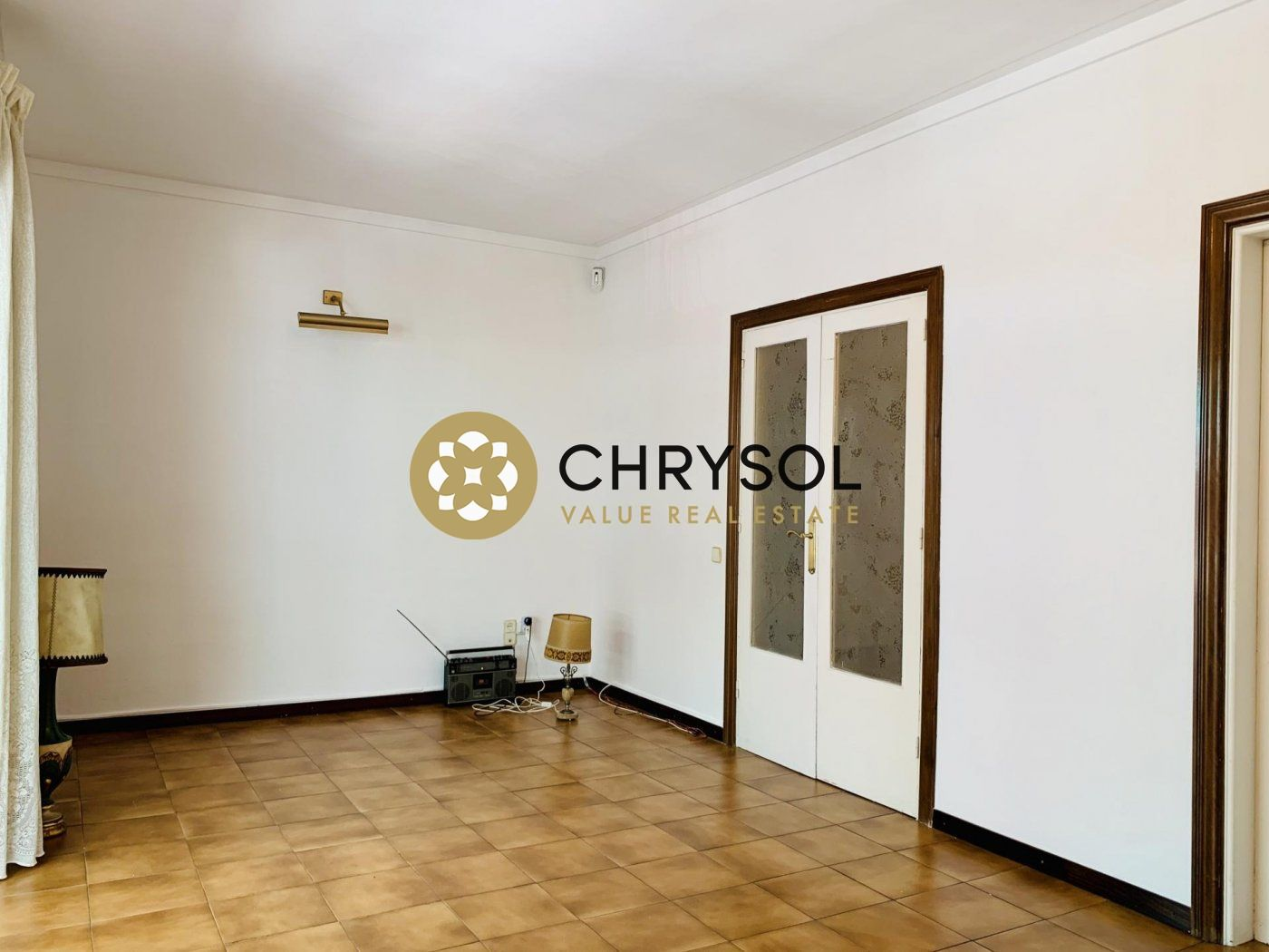 Photogallery - 3 - Chrysol Value