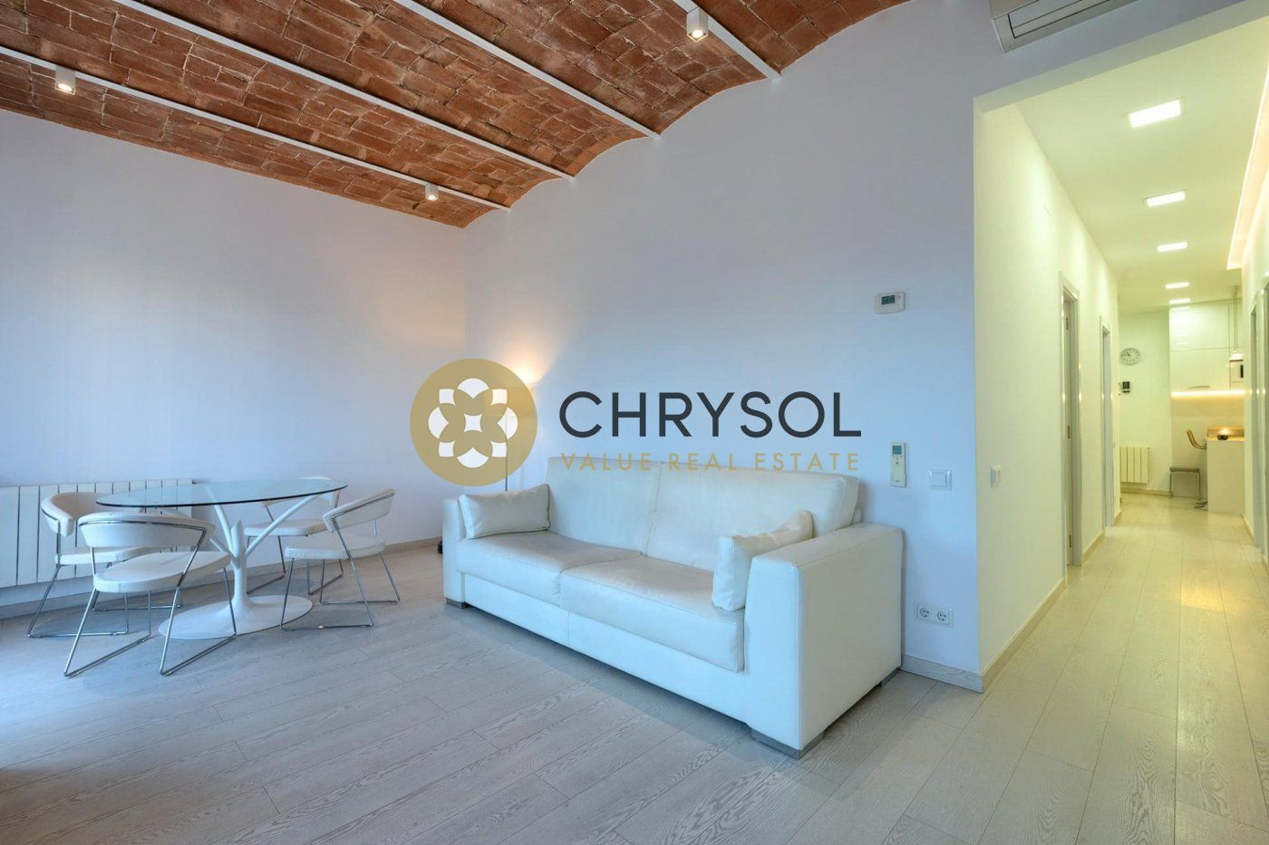 Fotogalería - 2 - Chrysol Value