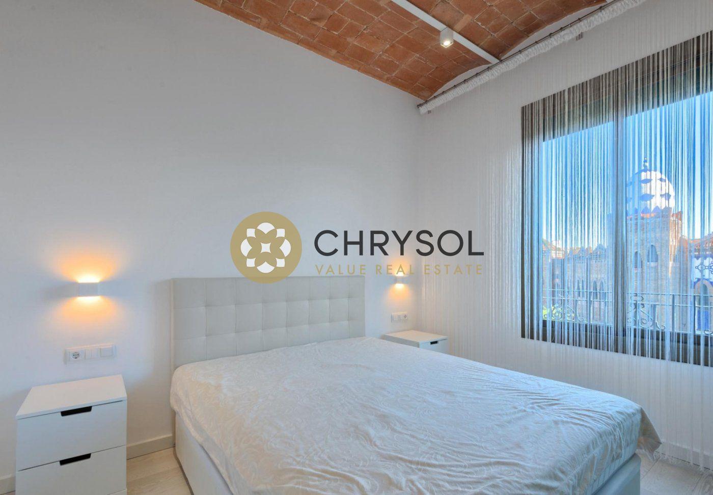 Fotogalería - 7 - Chrysol Value