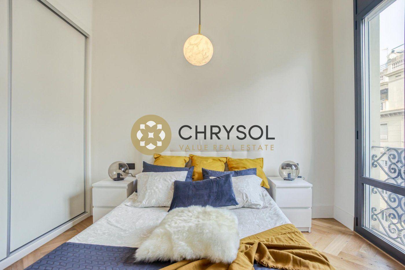Fotogalería - 13 - Chrysol Value