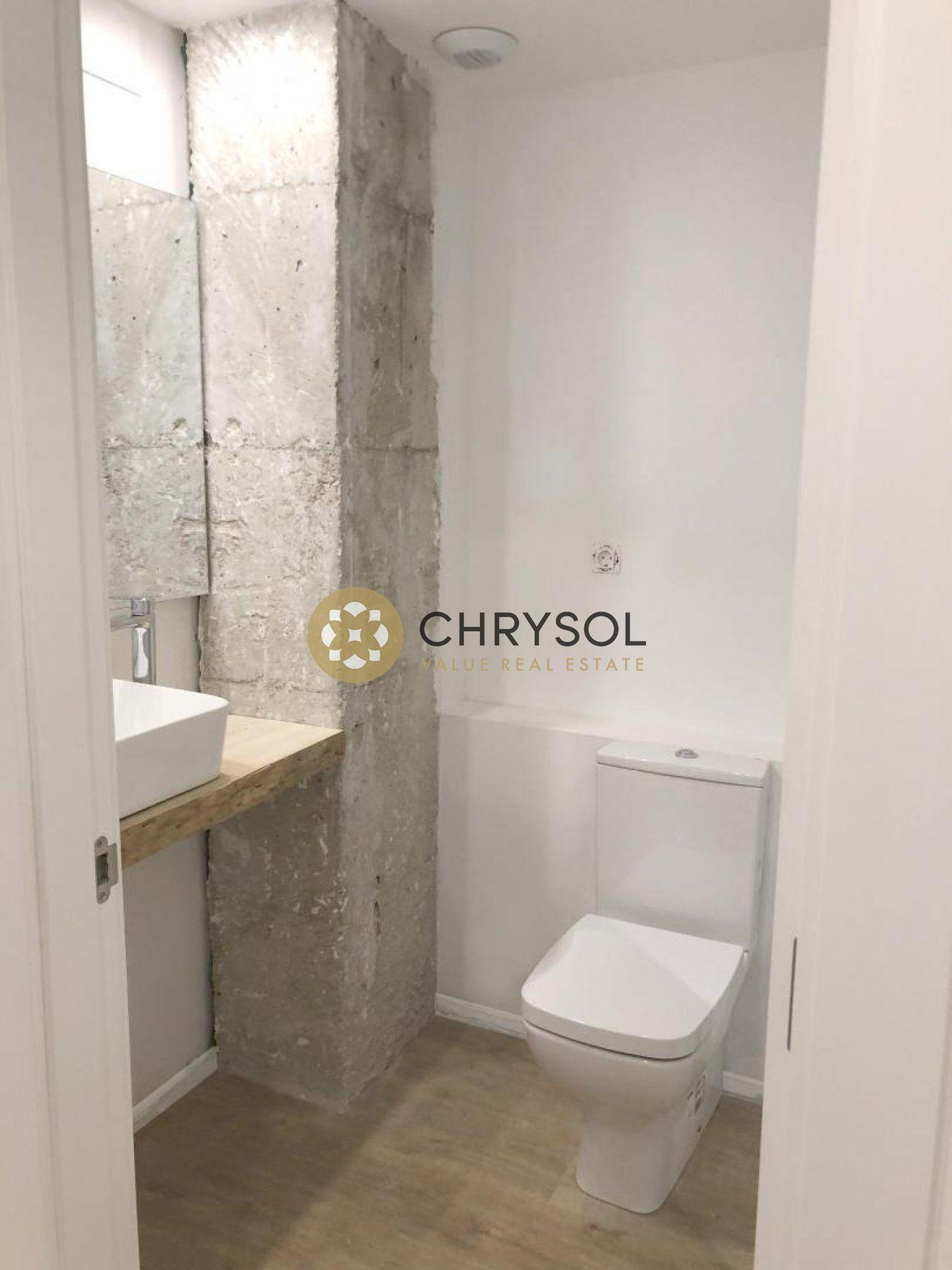 Fotogalería - 11 - Chrysol Value