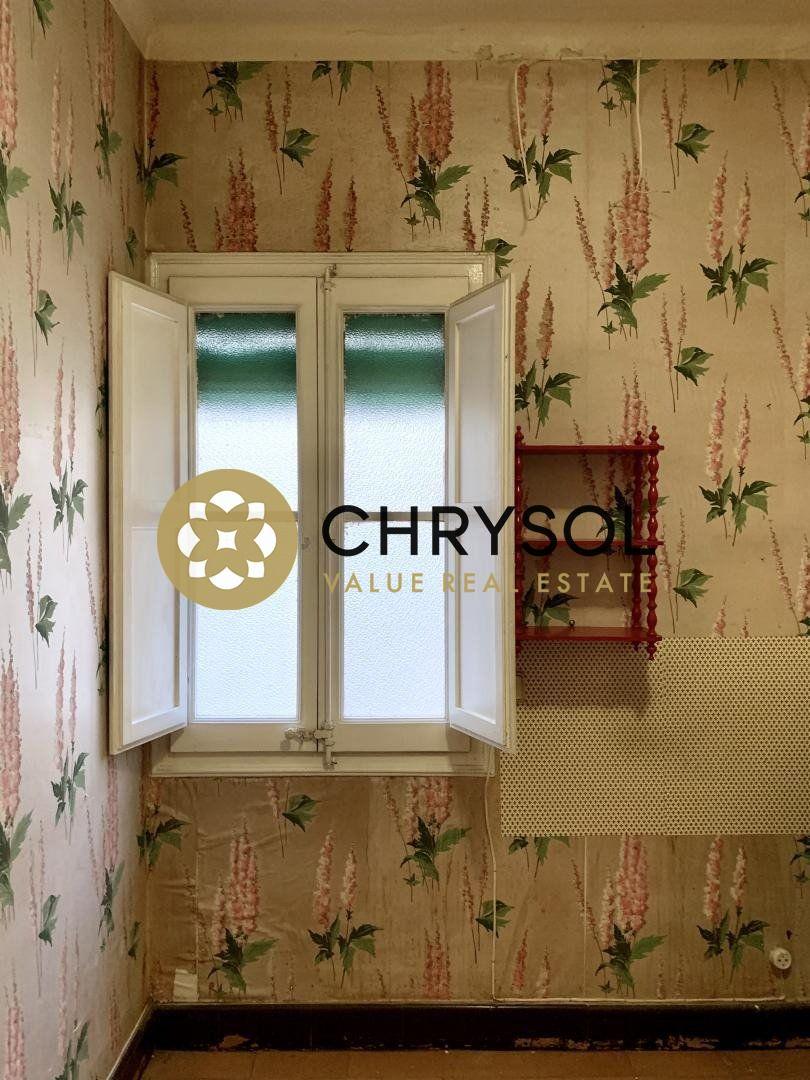 Fotogalería - 25 - Chrysol Value