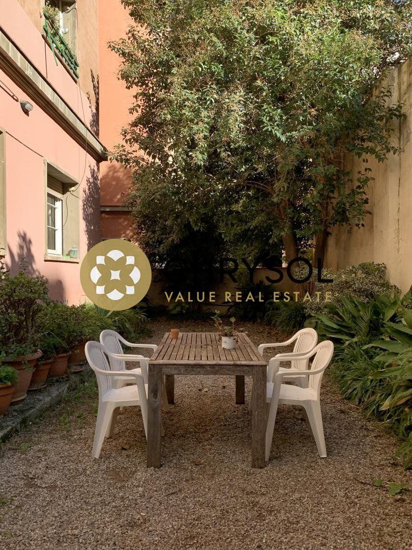 Fotogalería - 39 - Chrysol Value