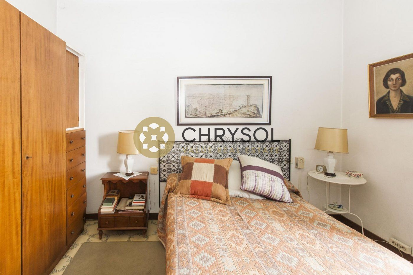 Photogallery - 18 - Chrysol Value