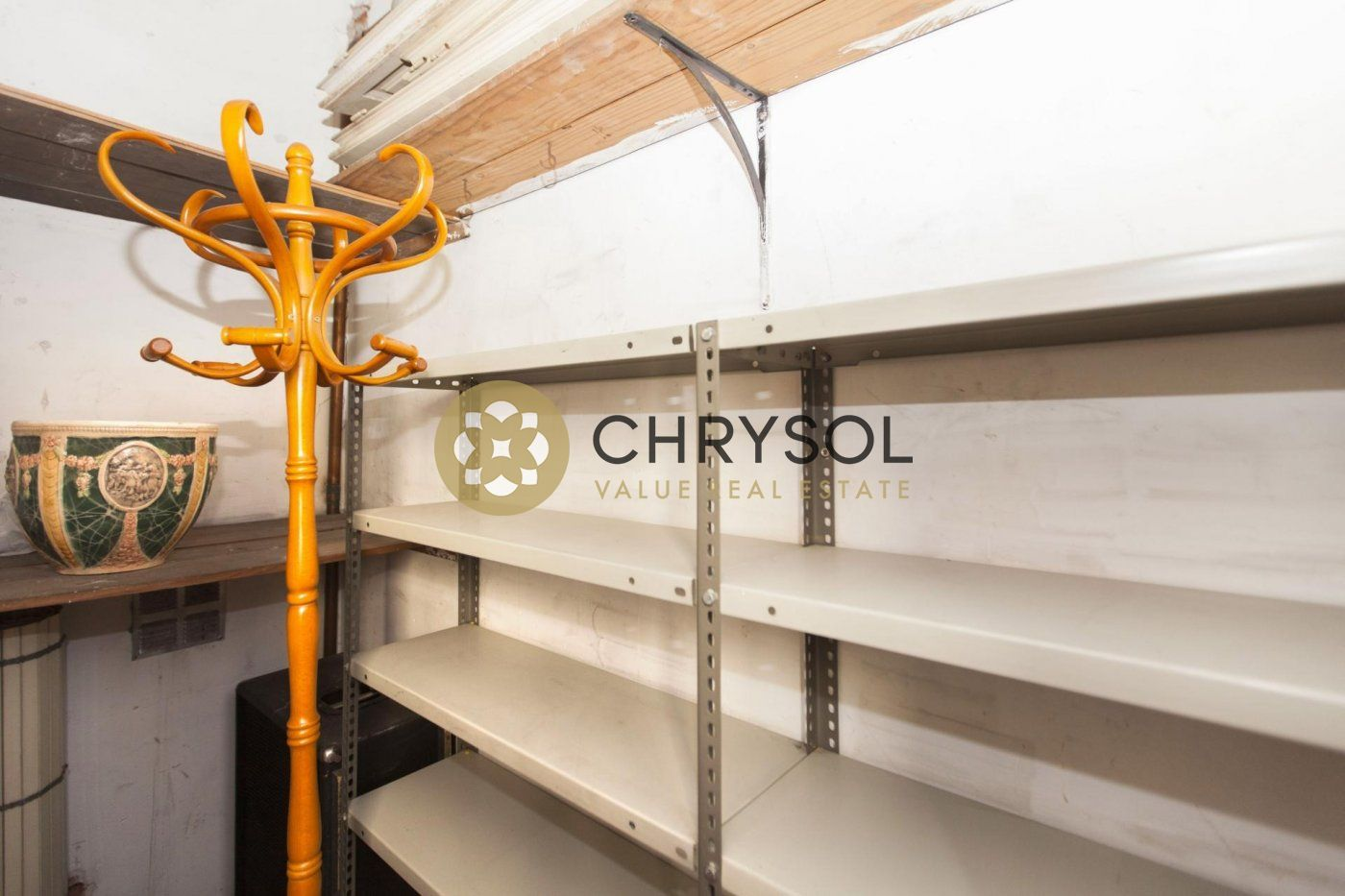 Photogallery - 26 - Chrysol Value