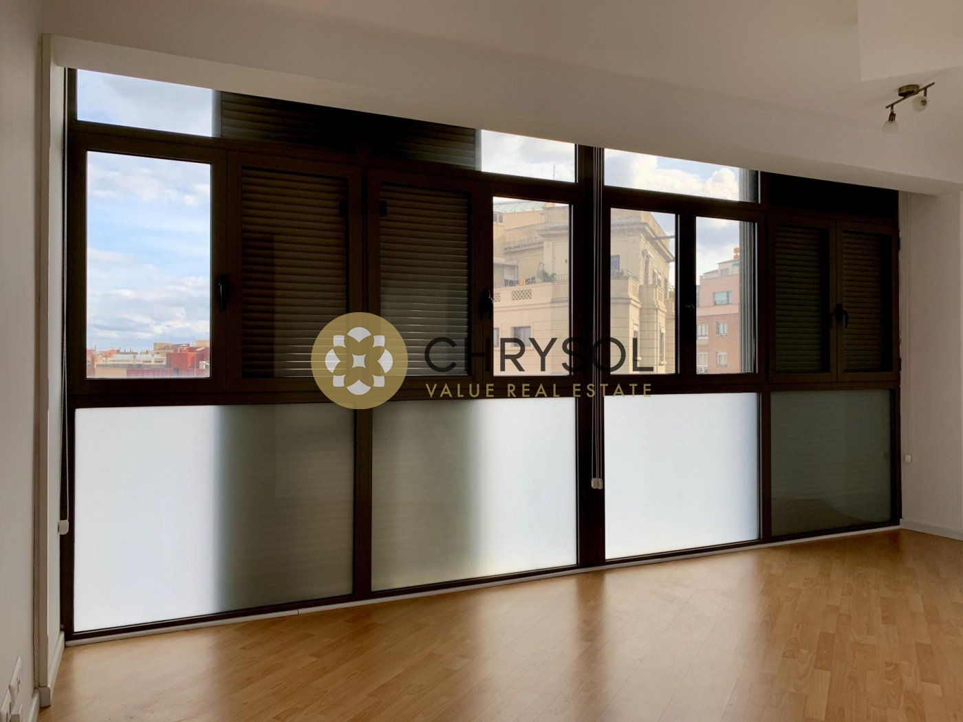 pis en barcelona · sagrada-familia 280000€
