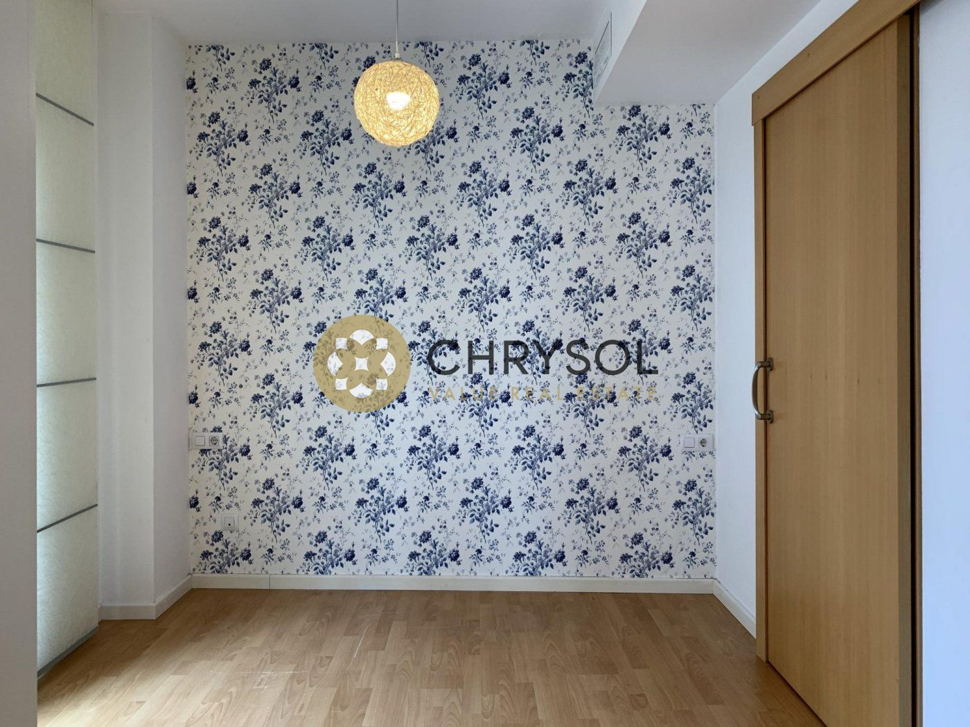 Photogallery - 10 - Chrysol Value
