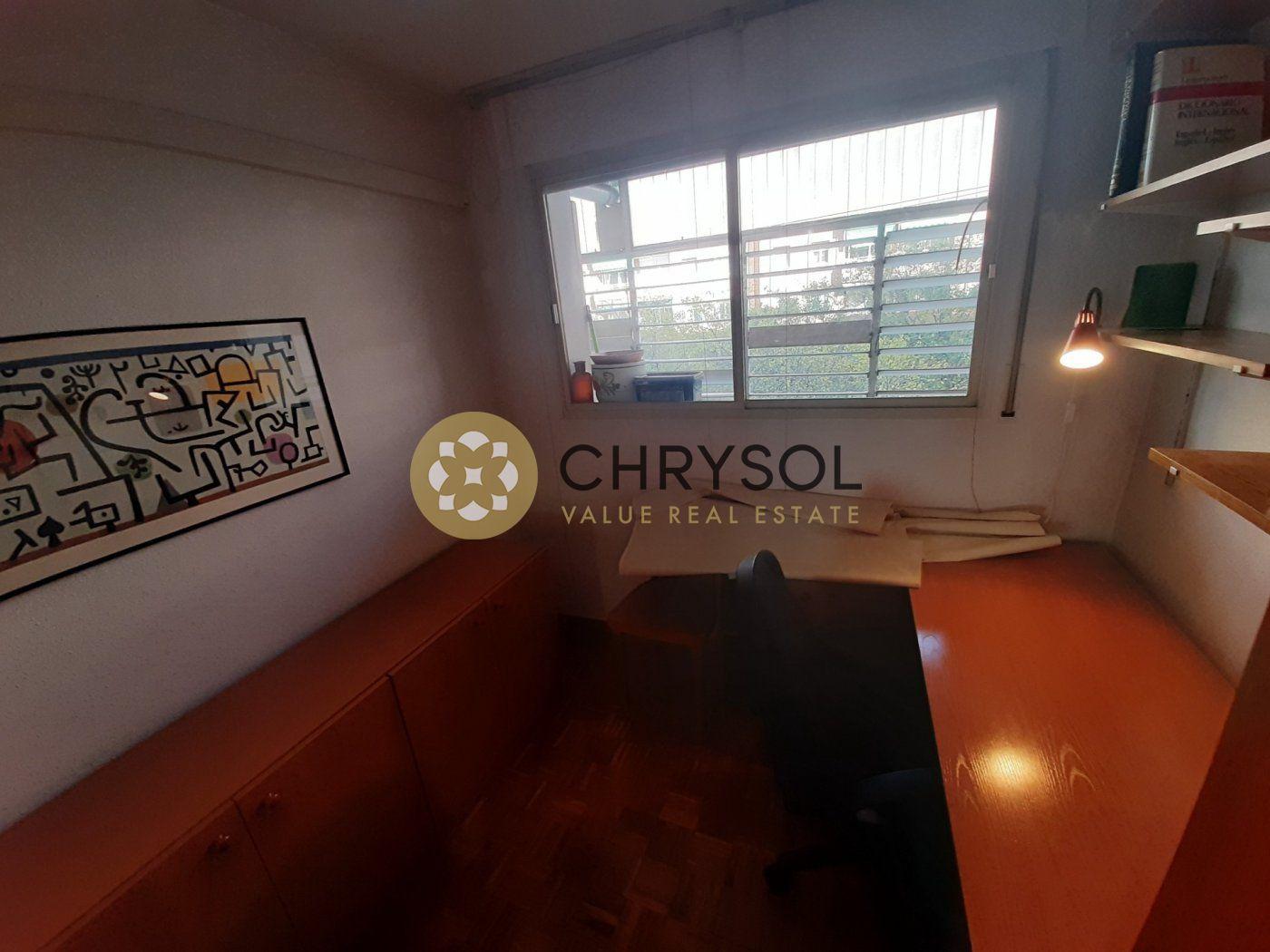 Fotogalería - 38 - Chrysol Value