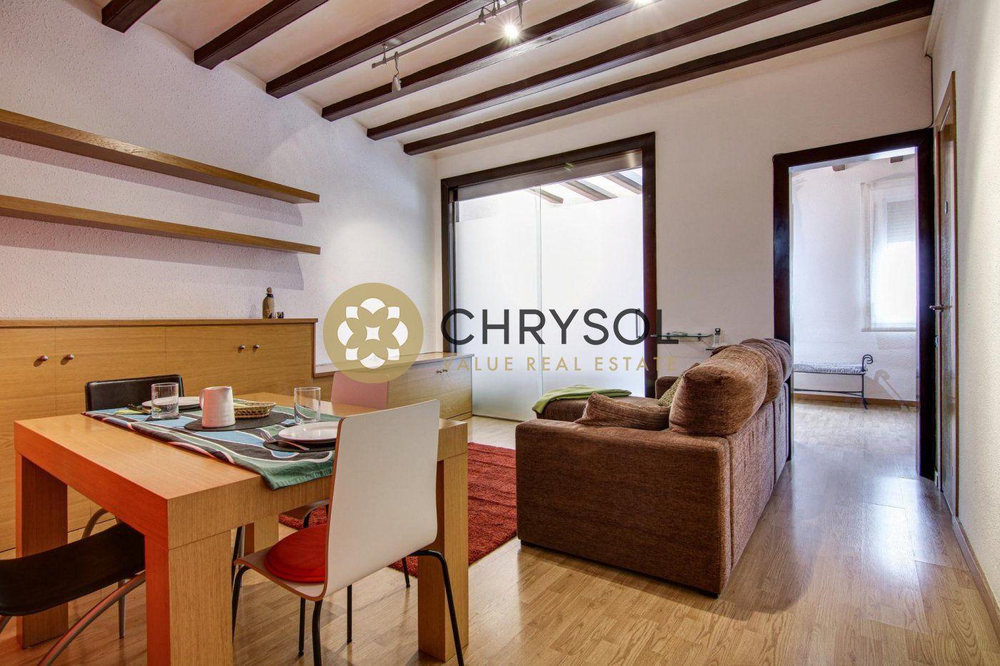 piso en barcelona · sagrada-familia 227000€