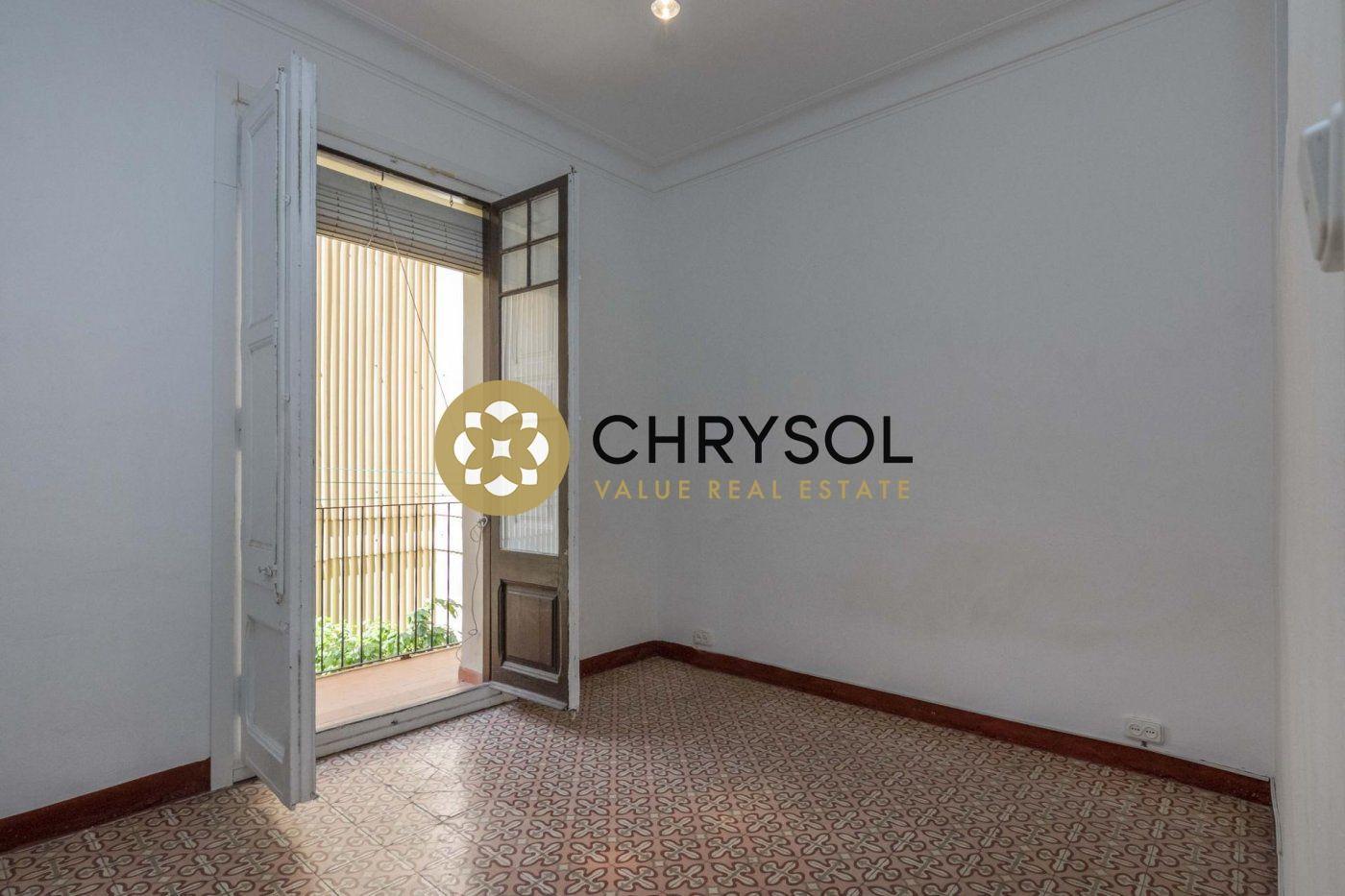 Fotogalería - 12 - Chrysol Value