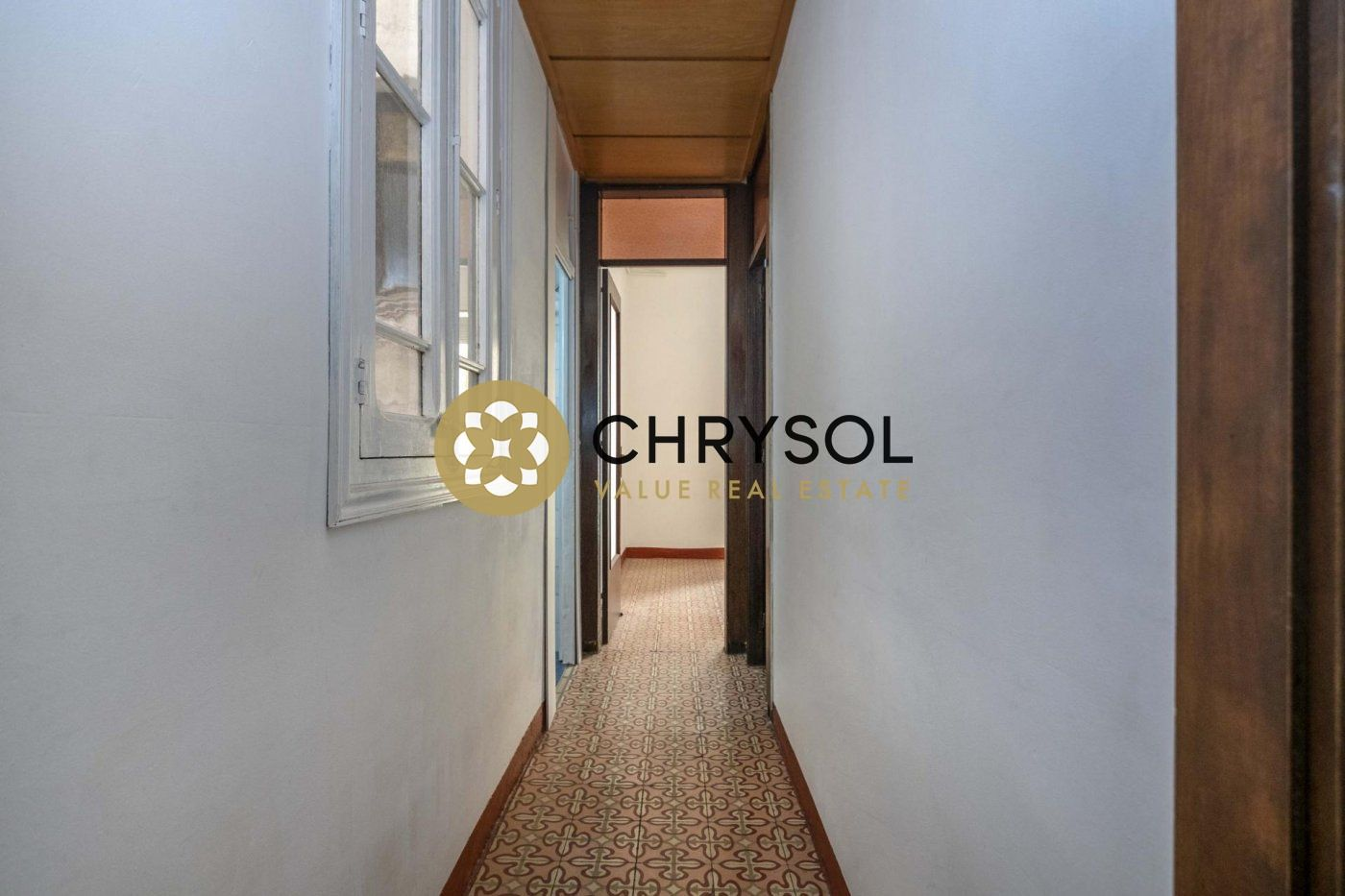 Photogallery - 19 - Chrysol Value