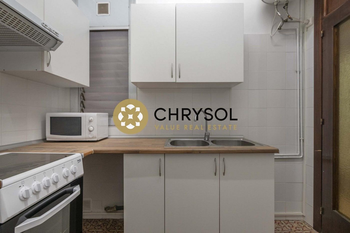 Photogallery - 4 - Chrysol Value
