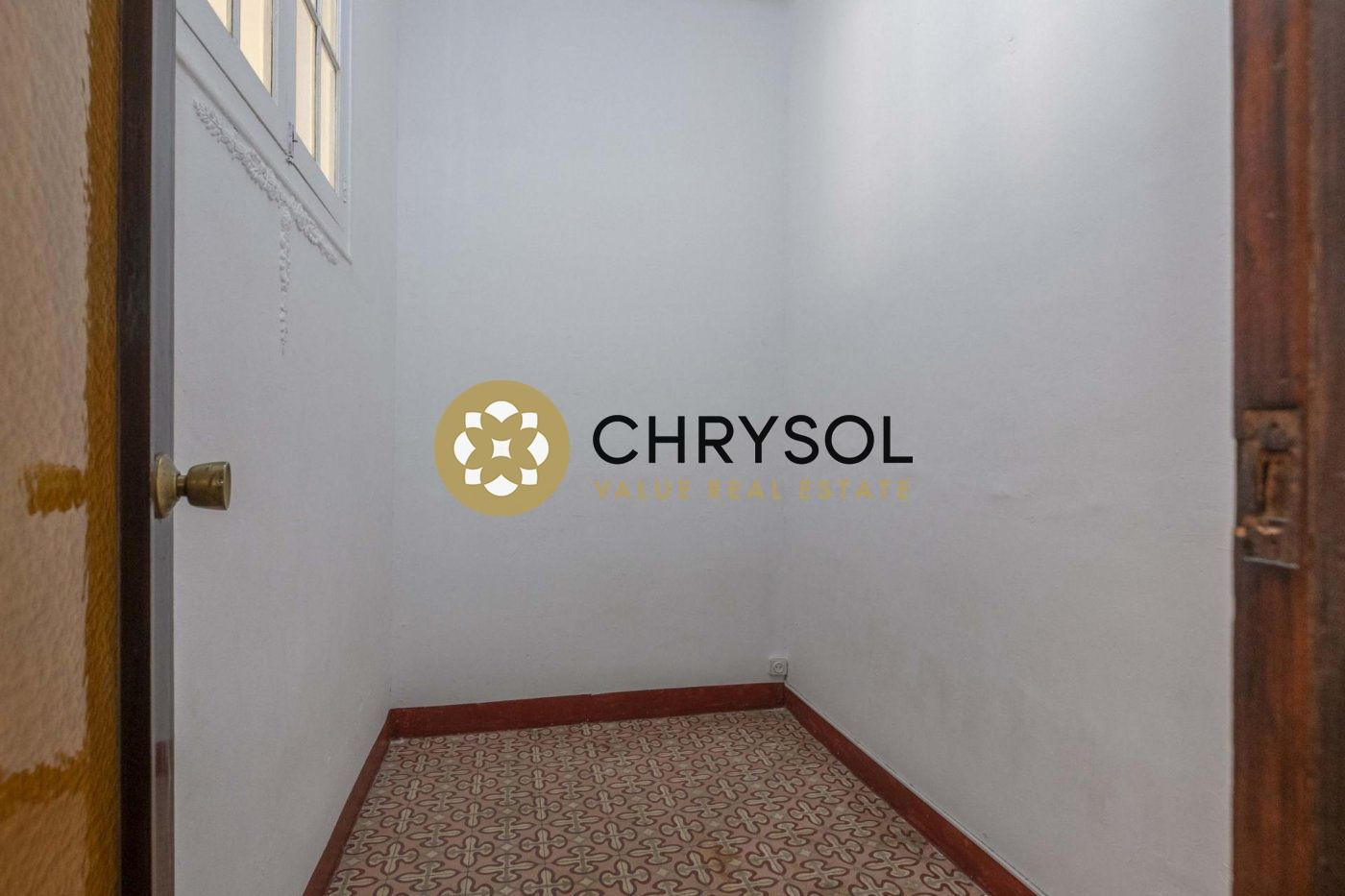 Photogallery - 7 - Chrysol Value
