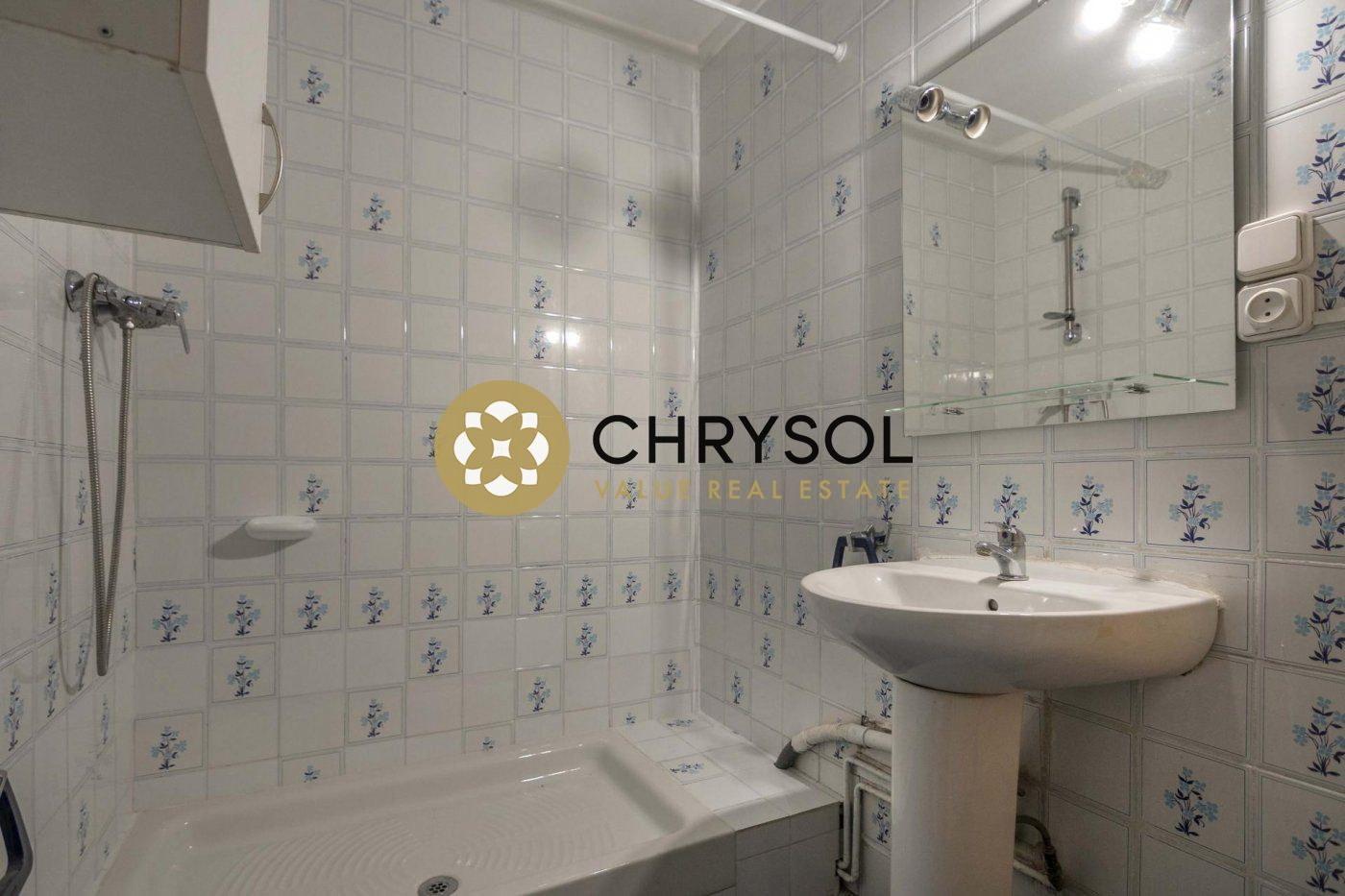 Photogallery - 9 - Chrysol Value