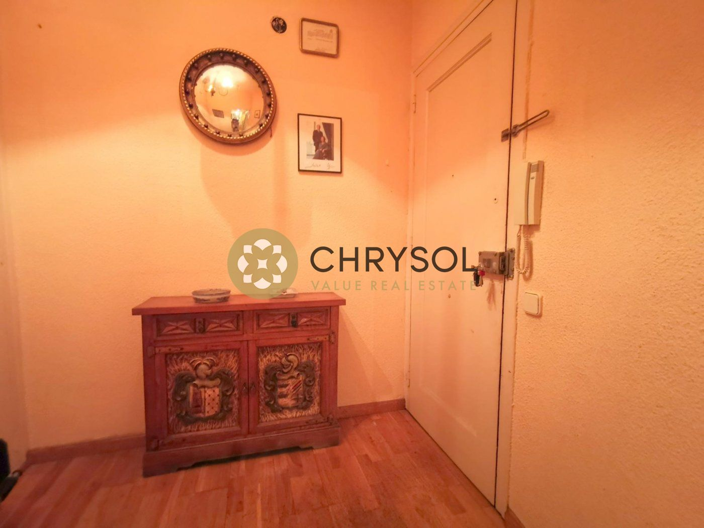 Fotogalería - 10 - Chrysol Value