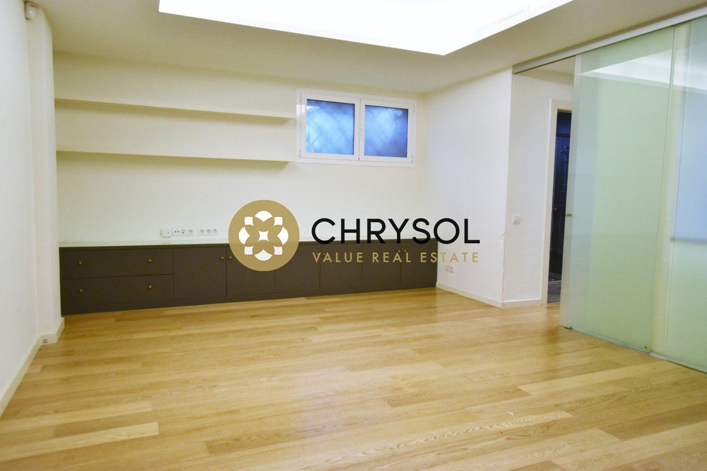 Fotogalería - 31 - Chrysol Value