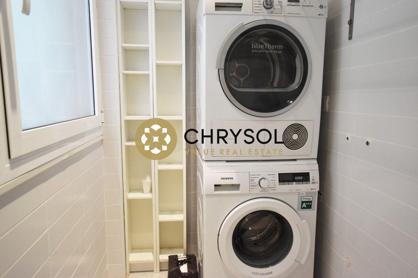 Fotogalería - 37 - Chrysol Value