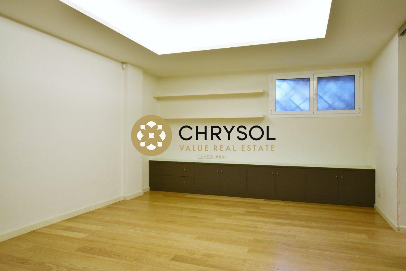 Fotogalería - 45 - Chrysol Value