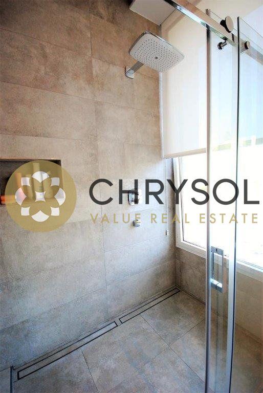 Fotogalería - 34 - Chrysol Value