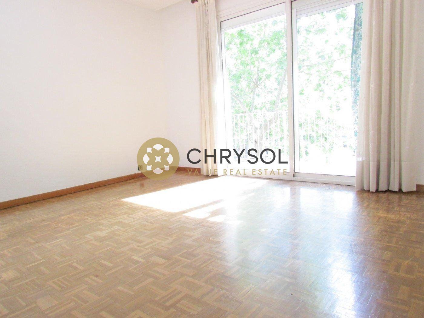 flat en barcelona · lantiga-esquerra-de-leixample 410000€
