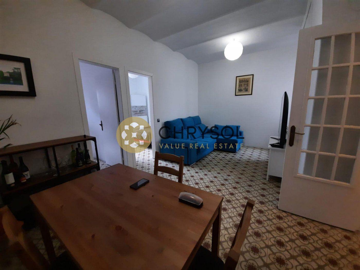piso en barcelona · dreta-de-leixample 250000€