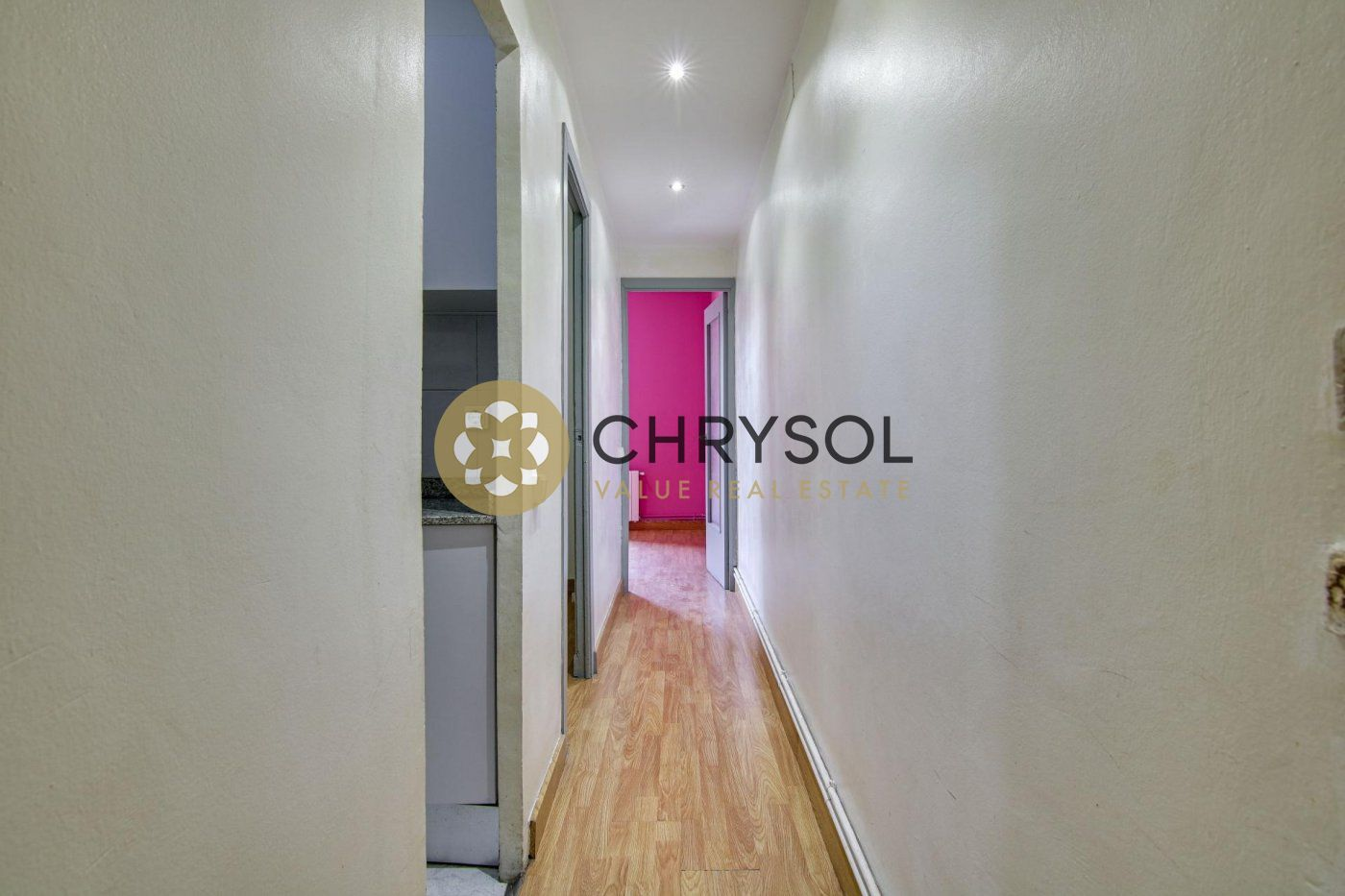 Photogallery - 12 - Chrysol Value