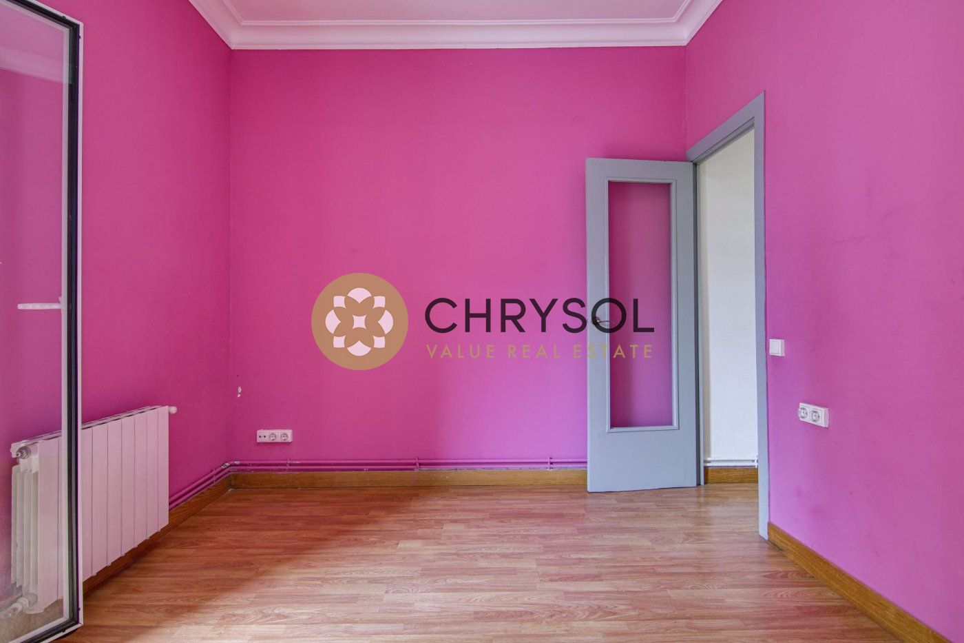Photogallery - 15 - Chrysol Value
