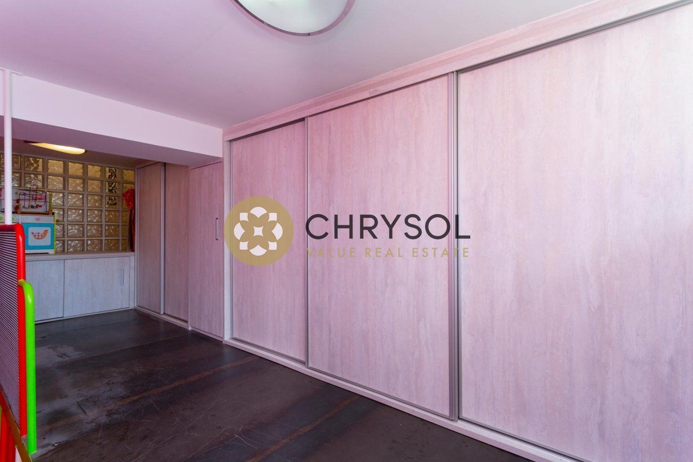 Photogallery - 43 - Chrysol Value