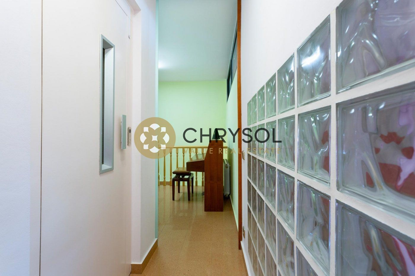 Photogallery - 45 - Chrysol Value