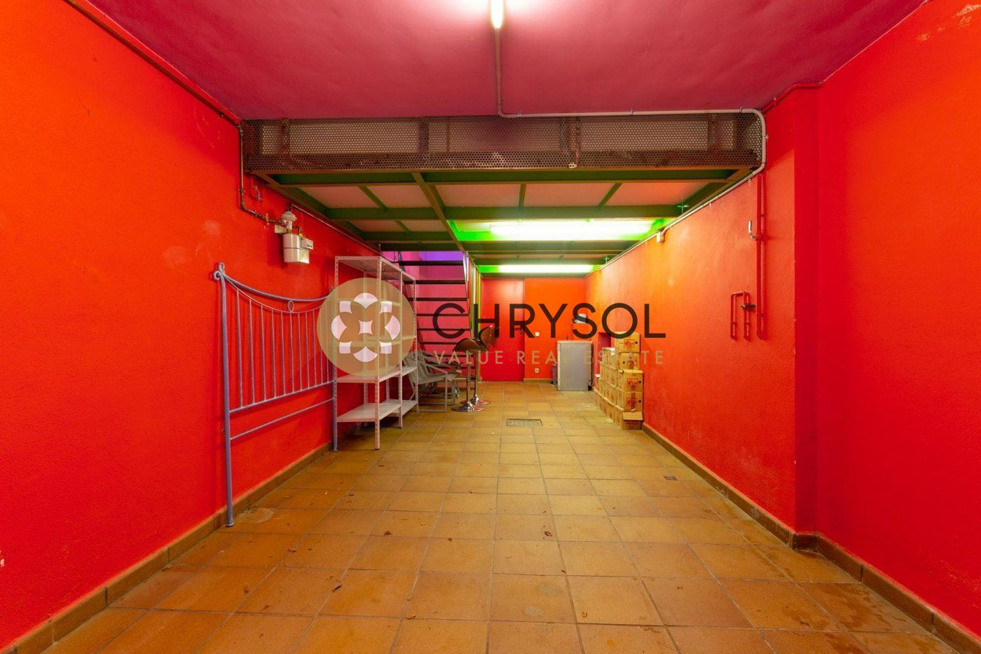 Photogallery - 52 - Chrysol Value