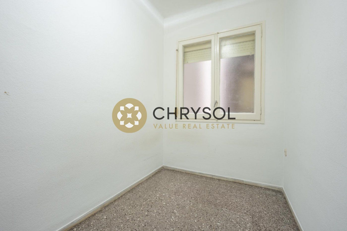 Photogallery - 17 - Chrysol Value
