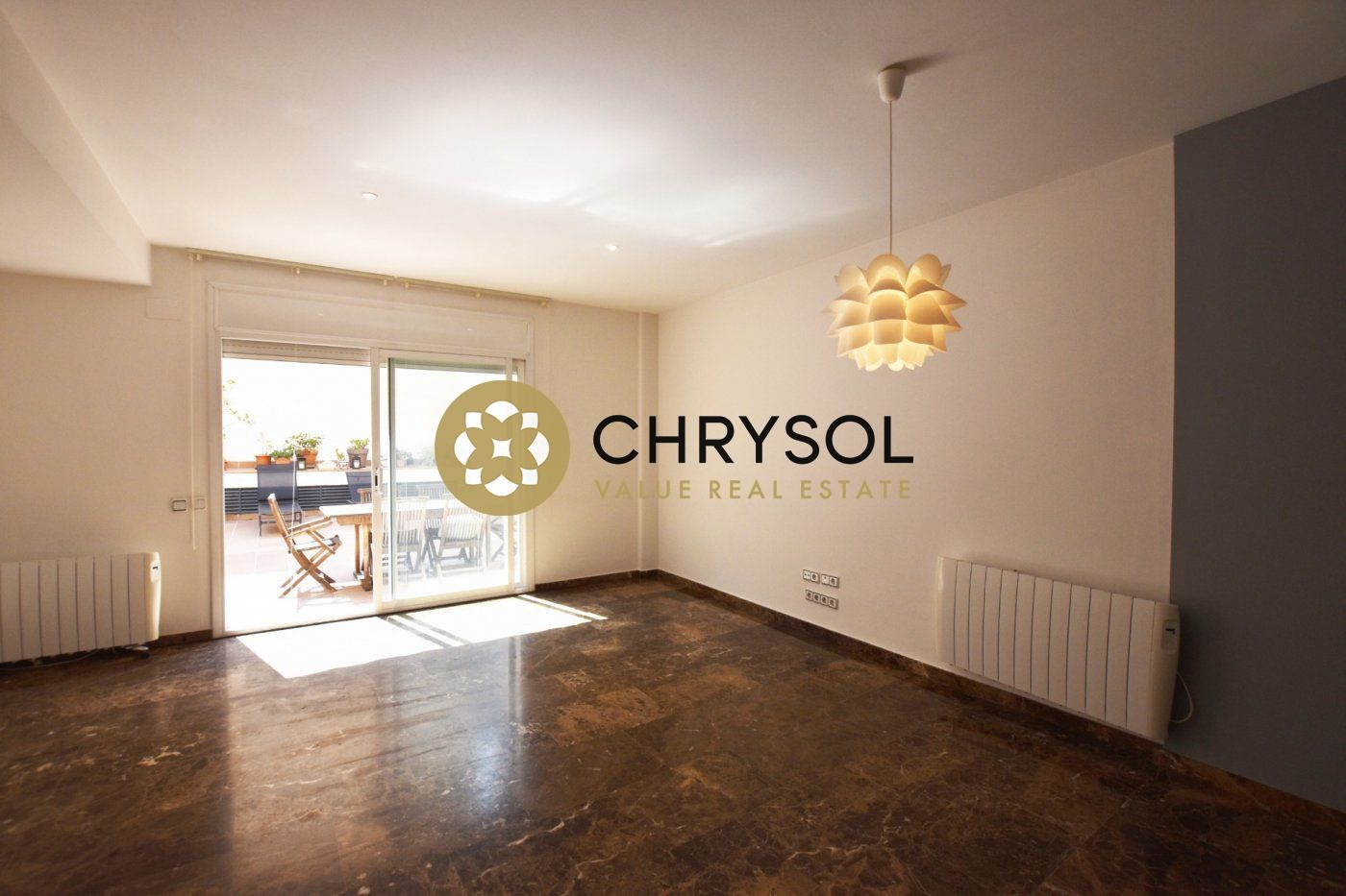 Photogallery - 27 - Chrysol Value