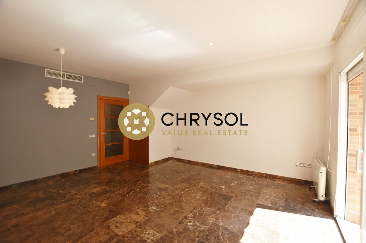 Photogallery - 28 - Chrysol Value